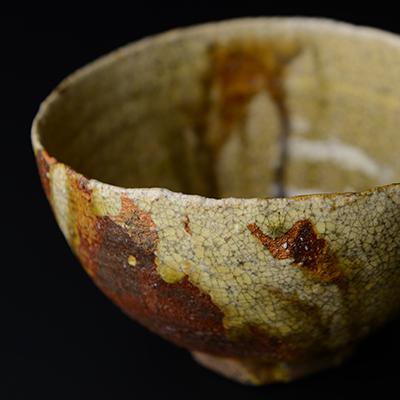 Kenji Hishida Exhibition