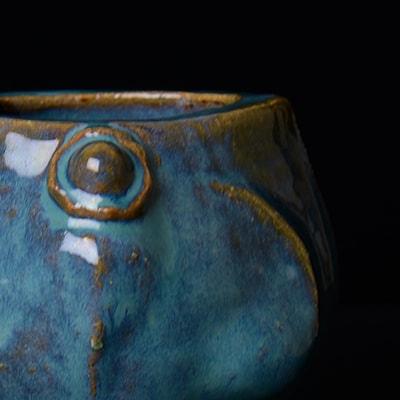 陶芸逸品展 -民藝を中心に-