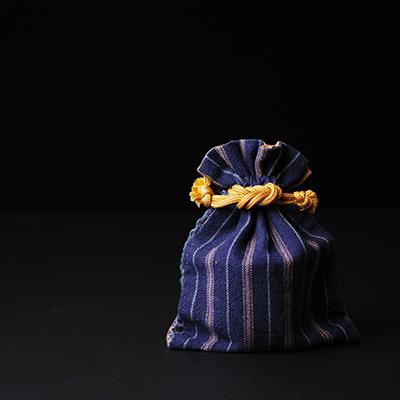 陶芸巨匠・酒器展 -掌上一刻-