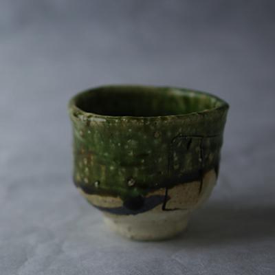 Ryoji Koie - Solo Exhibition