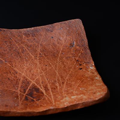 昭和の陶藝逸品展