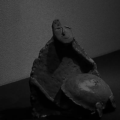 Special exhibition - Figure -