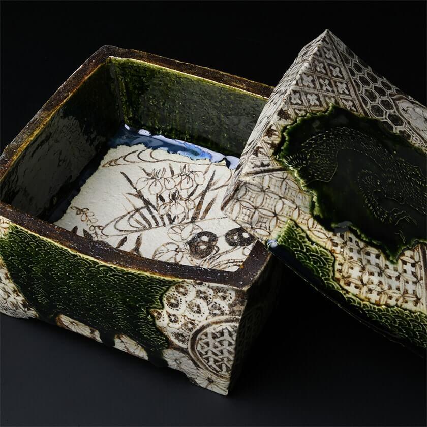 Makoto Yamaguchi Exhibition