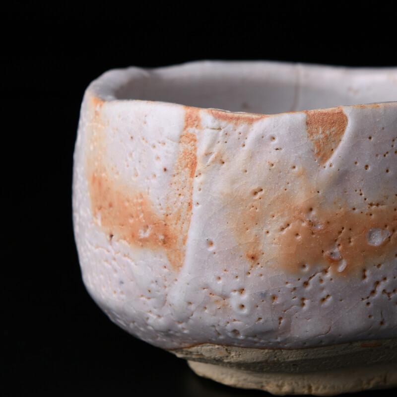 陶芸巨匠逸品展