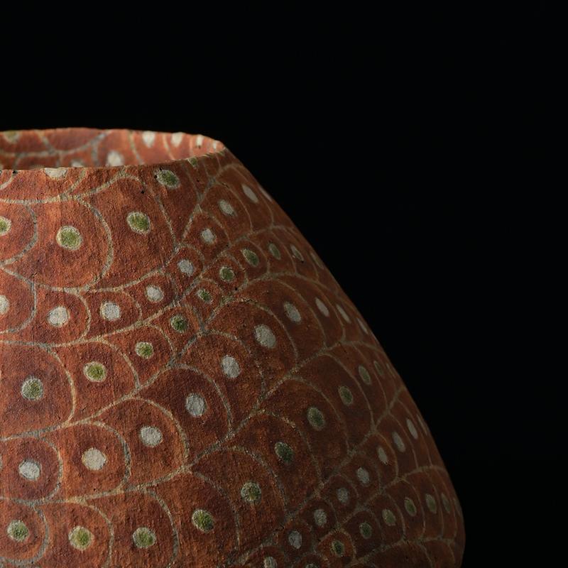 陶藝逸品展